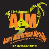 Accra International Marathon